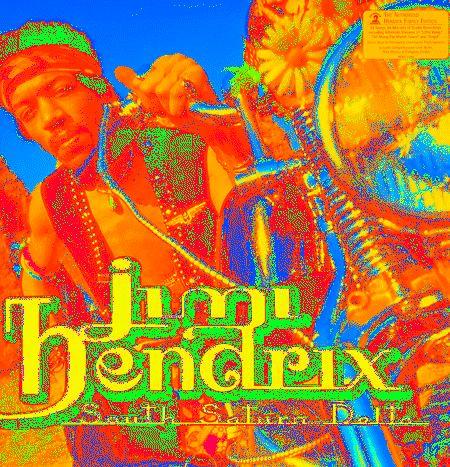 Fotolog de batero18: Jimmy Hendrix